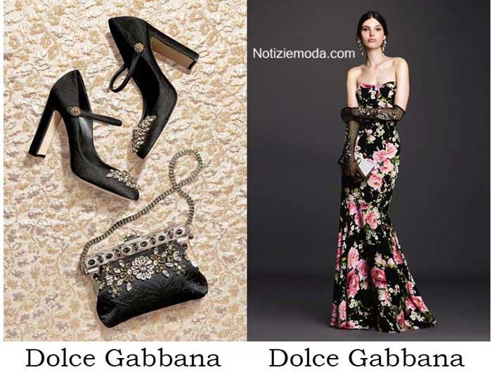 Abbigliamento-Dolce-Gabbana-primavera-estate-2016-donna