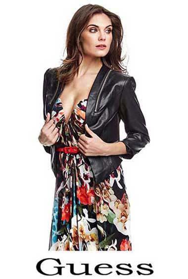 Abbigliamento-Guess-primavera-estate-2016-donna-1