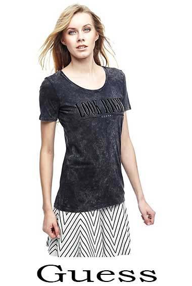 Abbigliamento-Guess-primavera-estate-2016-donna-30