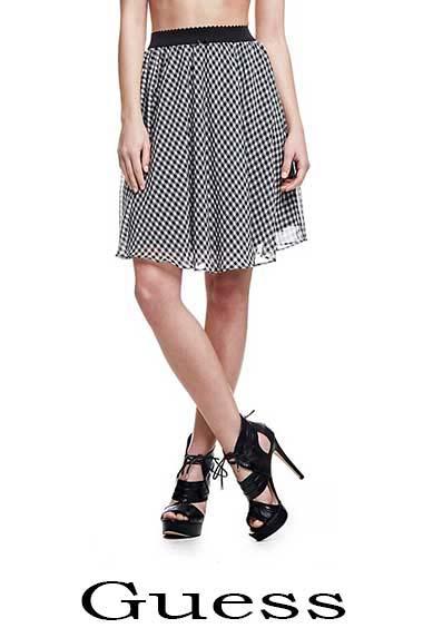Abbigliamento-Guess-primavera-estate-2016-donna-40
