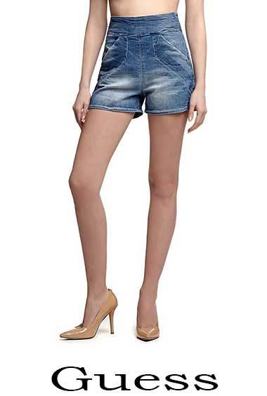 Abbigliamento-Guess-primavera-estate-2016-donna-49