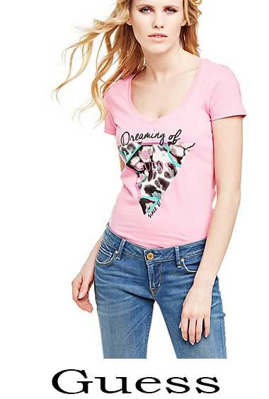 Abbigliamento-Guess-primavera-estate-2016-donna-50