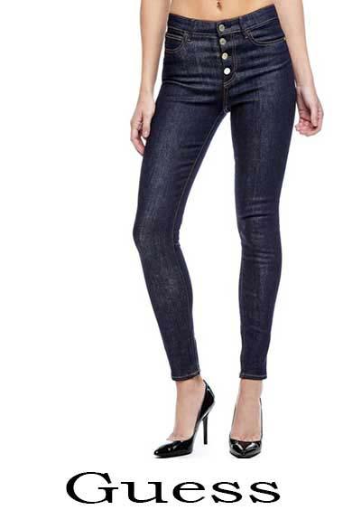 Abbigliamento-Guess-primavera-estate-2016-donna-59
