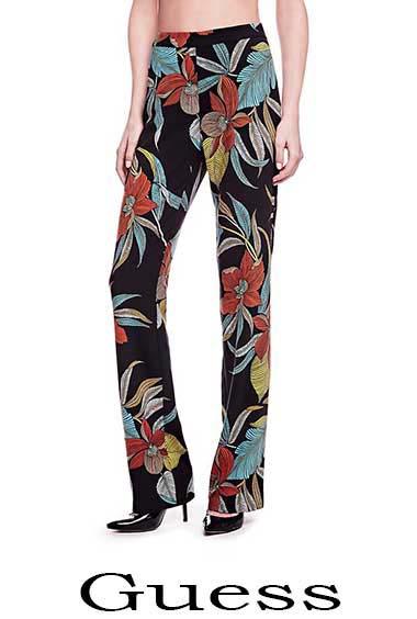 Abbigliamento-Guess-primavera-estate-2016-donna-6