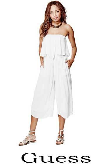 Abbigliamento-Guess-primavera-estate-2016-donna-62