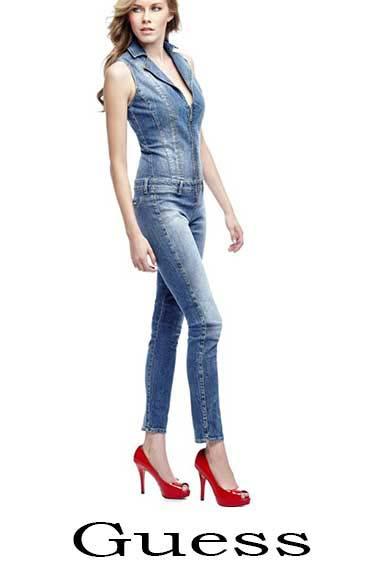 Abbigliamento-Guess-primavera-estate-2016-donna-65