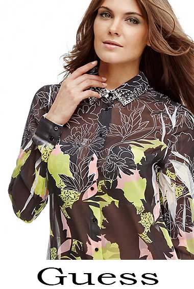 Abbigliamento-Guess-primavera-estate-2016-donna-67