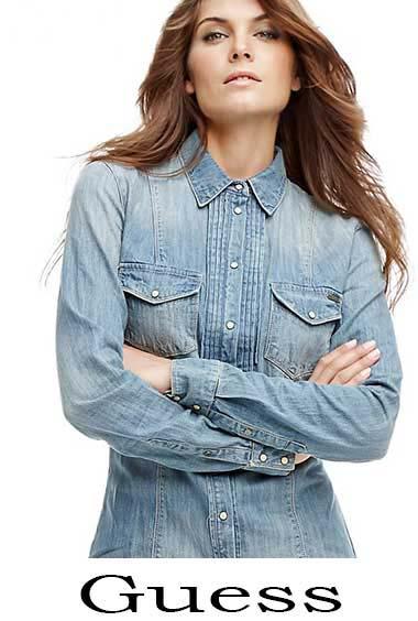 Abbigliamento-Guess-primavera-estate-2016-donna-68