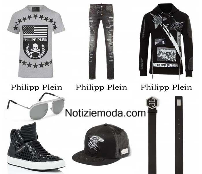 Abbigliamento-Philipp-Plein-primavera-estate-2016-uomo