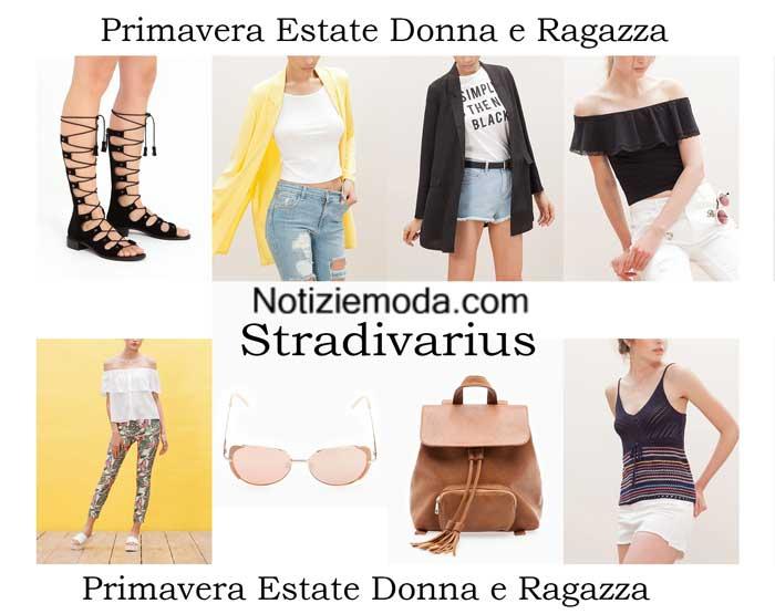 Abbigliamento-Stradivarius-primavera-estate-2016-donna