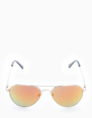 Abbigliamento-Stradivarius-primavera-estate-2016-look-30
