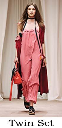 Abbigliamento-Twin-Set-primavera-estate-2016-donna-1