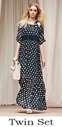 Abbigliamento-Twin-Set-primavera-estate-2016-donna-10