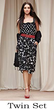 Abbigliamento-Twin-Set-primavera-estate-2016-donna-12