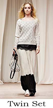 Abbigliamento-Twin-Set-primavera-estate-2016-donna-19
