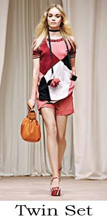 Abbigliamento-Twin-Set-primavera-estate-2016-donna-2