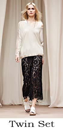 Abbigliamento-Twin-Set-primavera-estate-2016-donna-20