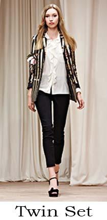 Abbigliamento-Twin-Set-primavera-estate-2016-donna-21