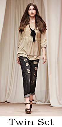 Abbigliamento-Twin-Set-primavera-estate-2016-donna-22
