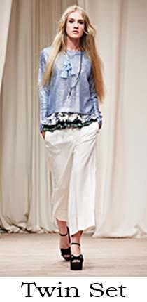 Abbigliamento-Twin-Set-primavera-estate-2016-donna-24