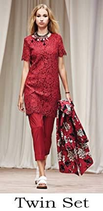 Abbigliamento-Twin-Set-primavera-estate-2016-donna-4