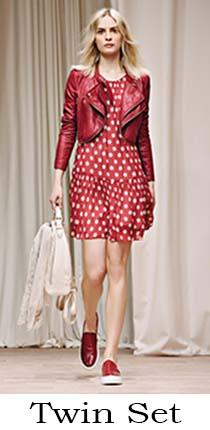 Abbigliamento-Twin-Set-primavera-estate-2016-donna-5