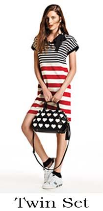 Abbigliamento-Twin-Set-primavera-estate-2016-donna-54