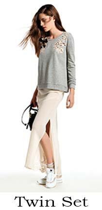 Abbigliamento-Twin-Set-primavera-estate-2016-donna-59
