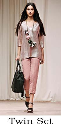 Abbigliamento-Twin-Set-primavera-estate-2016-donna-6