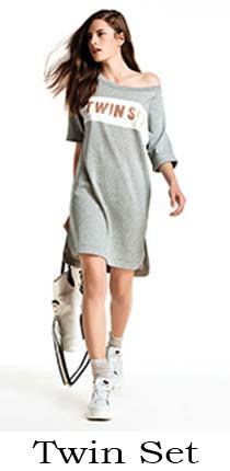 Abbigliamento-Twin-Set-primavera-estate-2016-donna-60
