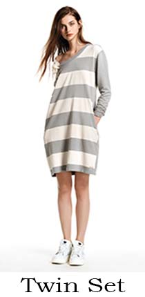 Abbigliamento-Twin-Set-primavera-estate-2016-donna-61