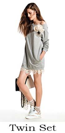 Abbigliamento-Twin-Set-primavera-estate-2016-donna-62