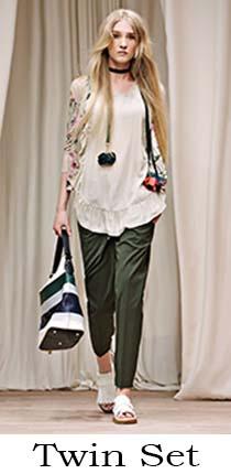 Abbigliamento-Twin-Set-primavera-estate-2016-donna-7