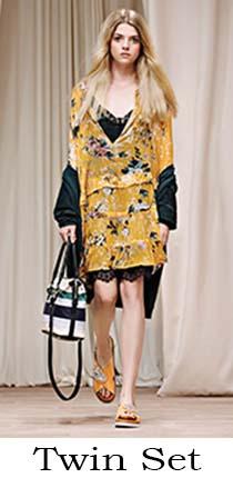 Abbigliamento-Twin-Set-primavera-estate-2016-donna-8