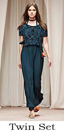Abbigliamento-Twin-Set-primavera-estate-2016-donna-9
