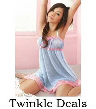 Abbigliamento-Twinkle-Deals-primavera-estate-2016-1