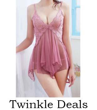 Abbigliamento-Twinkle-Deals-primavera-estate-2016-15