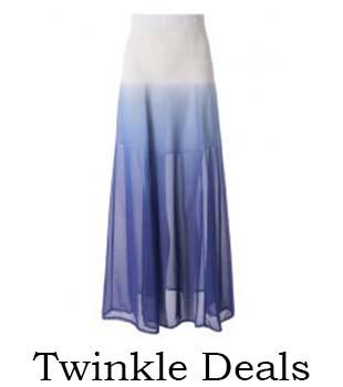 Abbigliamento-Twinkle-Deals-primavera-estate-2016-18