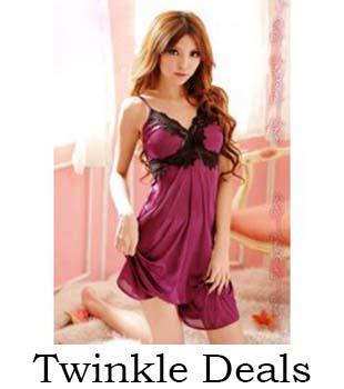 Abbigliamento-Twinkle-Deals-primavera-estate-2016-2
