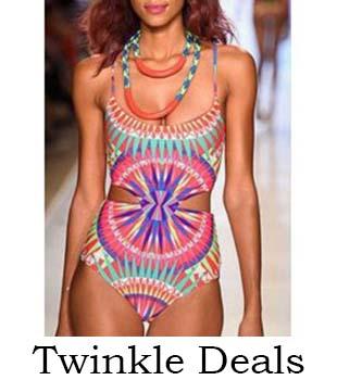 Abbigliamento-Twinkle-Deals-primavera-estate-2016-21