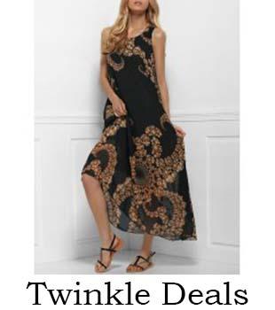 Abbigliamento-Twinkle-Deals-primavera-estate-2016-24
