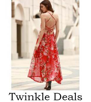 Abbigliamento-Twinkle-Deals-primavera-estate-2016-25
