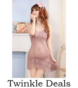 Abbigliamento-Twinkle-Deals-primavera-estate-2016-3