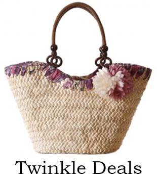 Abbigliamento-Twinkle-Deals-primavera-estate-2016-30