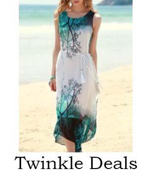 Abbigliamento-Twinkle-Deals-primavera-estate-2016-31