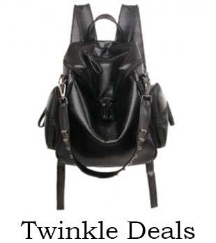 Abbigliamento-Twinkle-Deals-primavera-estate-2016-33