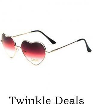 Abbigliamento-Twinkle-Deals-primavera-estate-2016-35
