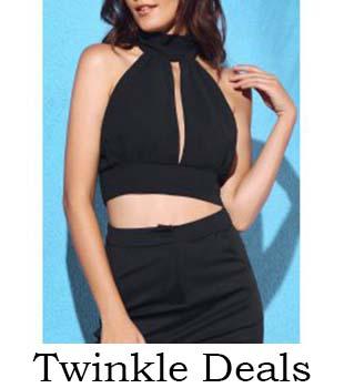 Abbigliamento-Twinkle-Deals-primavera-estate-2016-36