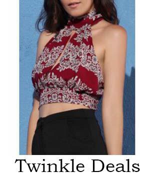 Abbigliamento-Twinkle-Deals-primavera-estate-2016-37