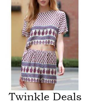 Abbigliamento-Twinkle-Deals-primavera-estate-2016-39